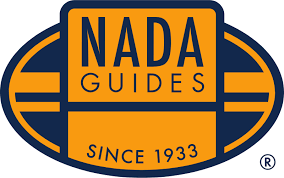 Find the price of your car at NADA Guide website
